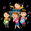 家庭持ちのメンバーがバンド練習時間をいかに確保するか?