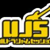 大阪でセッション行くなら - ウルトラジャムセッション