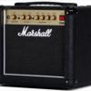 自宅用真空管アンプ MARSHALL ( マーシャル ) DSL1C ギターアンプ コンボ